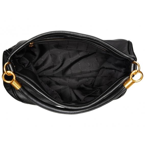 Marc Jacobs käsilaukku MMJ-B1669