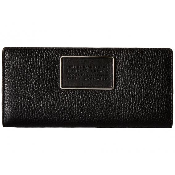 Marc Jacobs lompakko MMJ-W9512