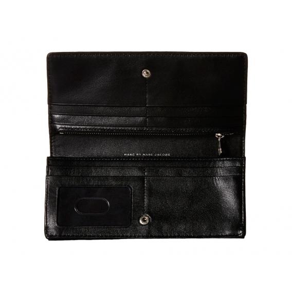 Marc Jacobs rahakott MMJ-W9512