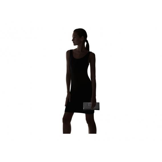Marc Jacobs pung MMJ-W9512
