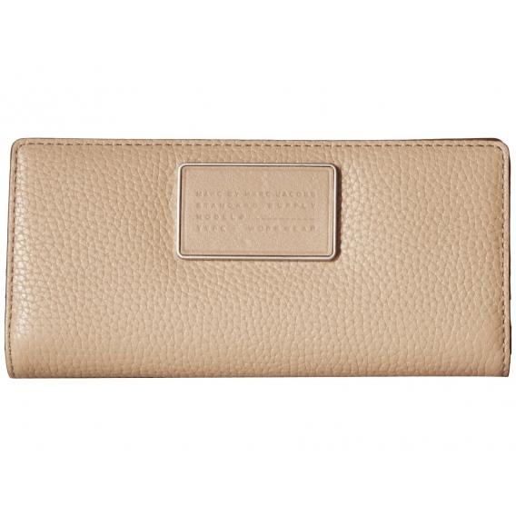 Marc Jacobs plånbok MMJ-W3053