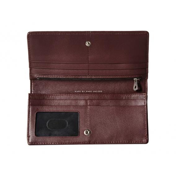 Marc Jacobs lompakko MMJ-W3053