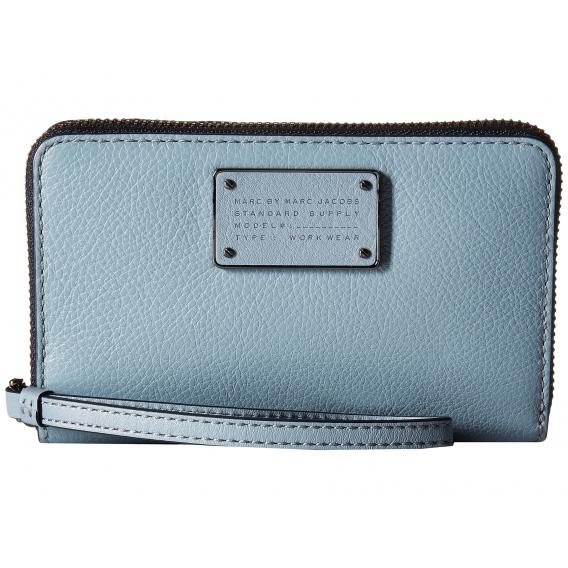 Marc Jacobs plånbok MMJ-W3628