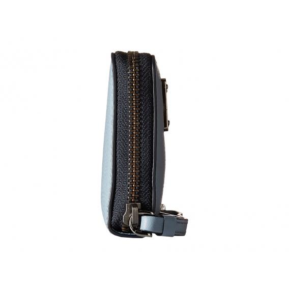 Marc Jacobs lompakko MMJ-W3628
