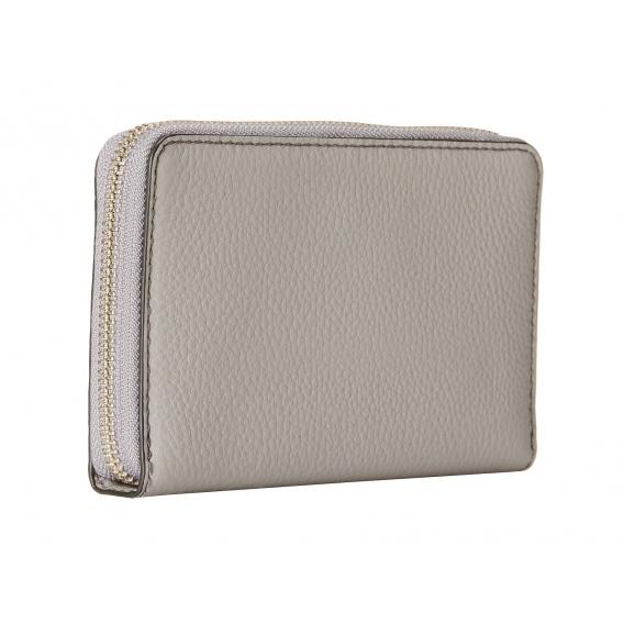 Marc Jacobs plånbok MMJ-W2394