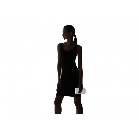 Marc Jacobs lompakko MMJ-W2394