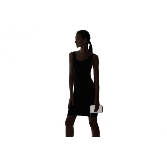 Marc Jacobs rahakott MMJ-W2394