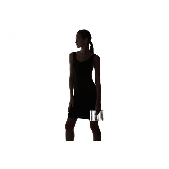 Marc Jacobs lompakko MMJ-W6633