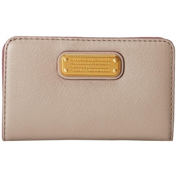 Marc Jacobs plånbok MMJ-W8464