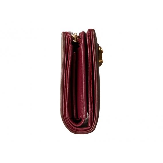 Marc Jacobs rahakott MMJ-W8464