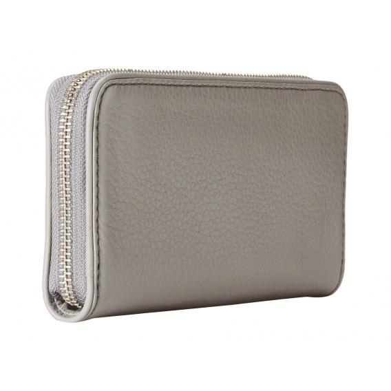 Marc Jacobs lompakko MMJ-W9517
