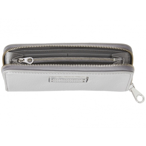 Marc Jacobs plånbok MMJ-W9517