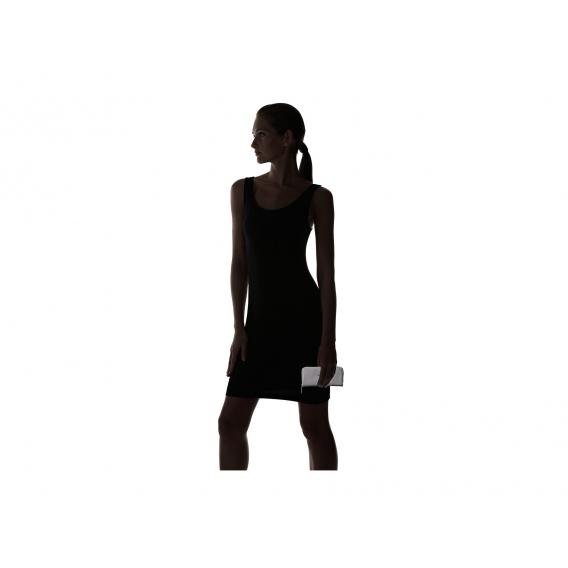Кошелек Marc Jacobs MMJ-W9517