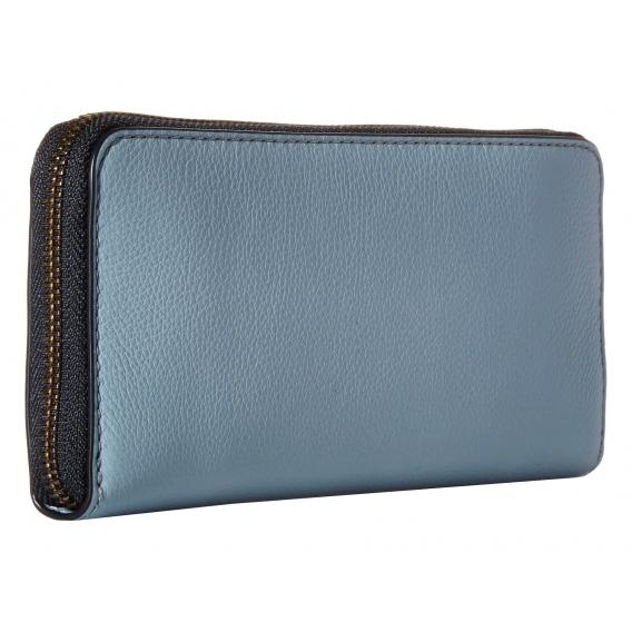 Marc Jacobs plånbok MMJ-W6549