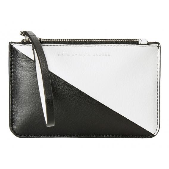 Marc Jacobs plånbok MMJ-W7684