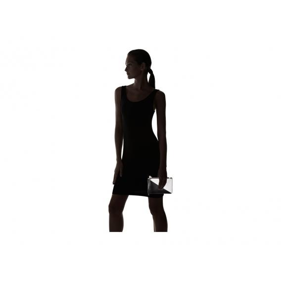 Marc Jacobs lompakko MMJ-W7684
