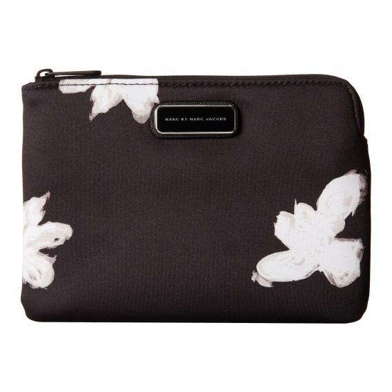 Marc Jacobs plånboksfodral MMJ-W1315