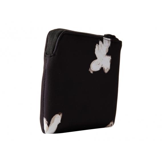 Marc Jacobs rahakott/telefonikott MMJ-W1315