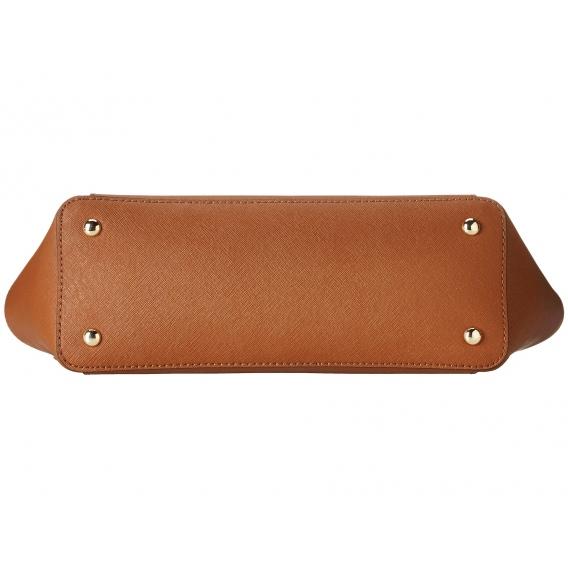 Michael Kors handväska MKK-B7879