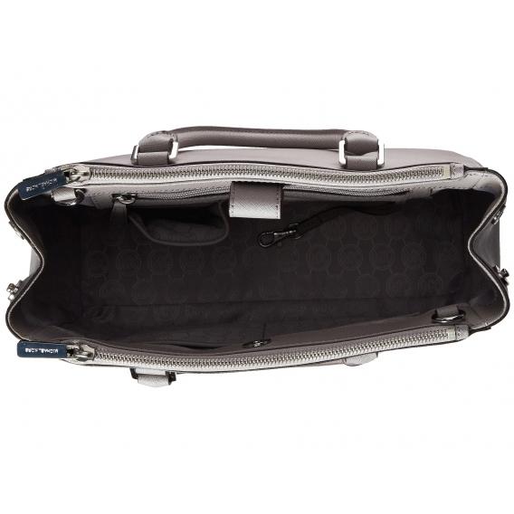 Michael Kors handväska MKK-B8813