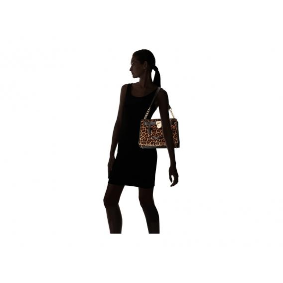 Michael Kors handväska MKK-B3629