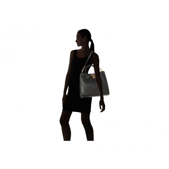 Michael Kors handväska MKK-B7016
