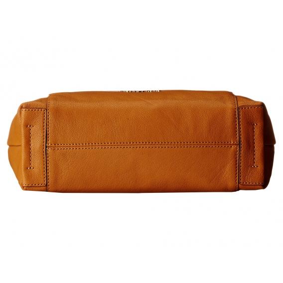 Michael Kors handväska MKK-B4927