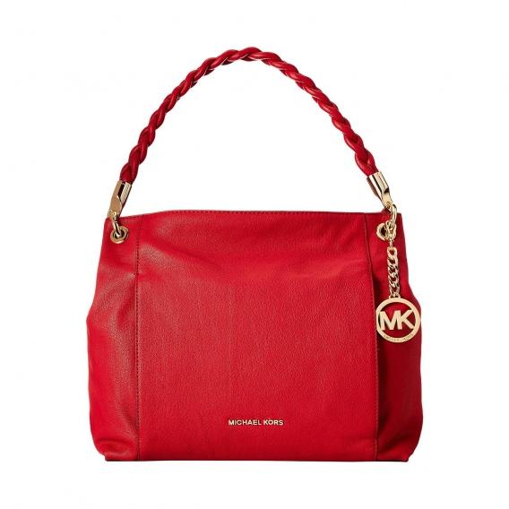 Michael Kors käsilaukku MKK-B5015