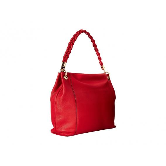 Michael Kors handväska MKK-B5015