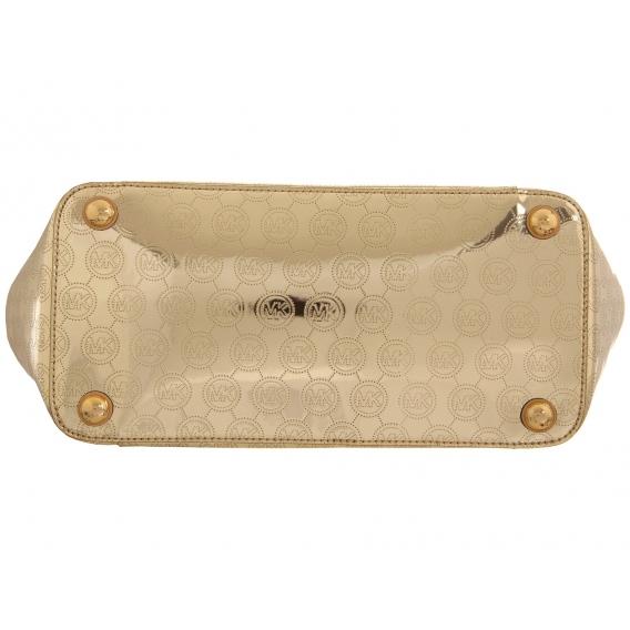 Michael Kors handväska MKK-B9699