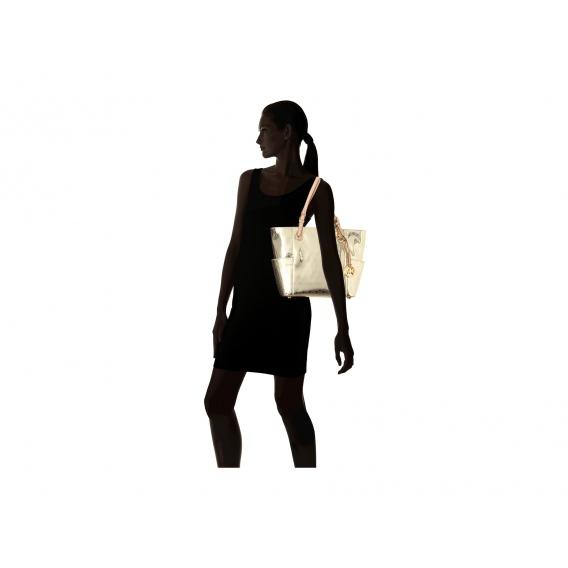 Michael Kors käsilaukku MKK-B9699