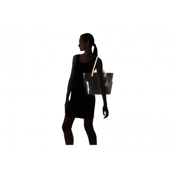 Michael Kors handväska MKK-B2595