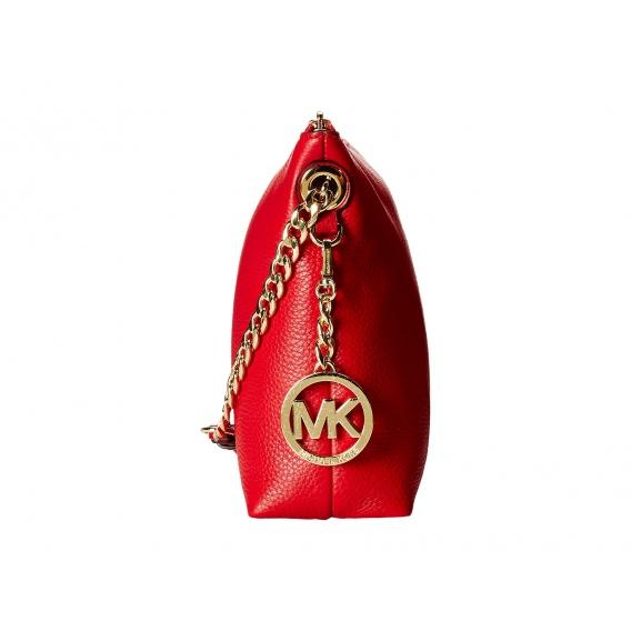 Сумка Michael Kors MKK-B8135