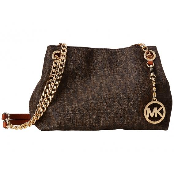 Michael Kors handväska MKK-B6026