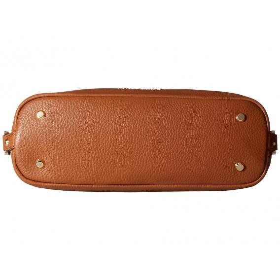 Michael Kors handväska MKK-B8399
