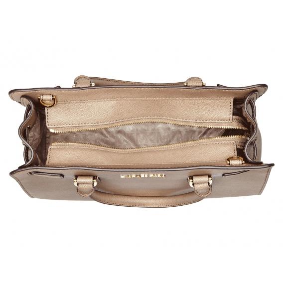 Michael Kors handväska MKK-B1530