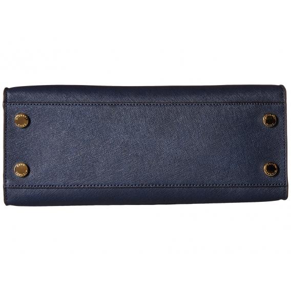 Michael Kors handväska MKK-B7838