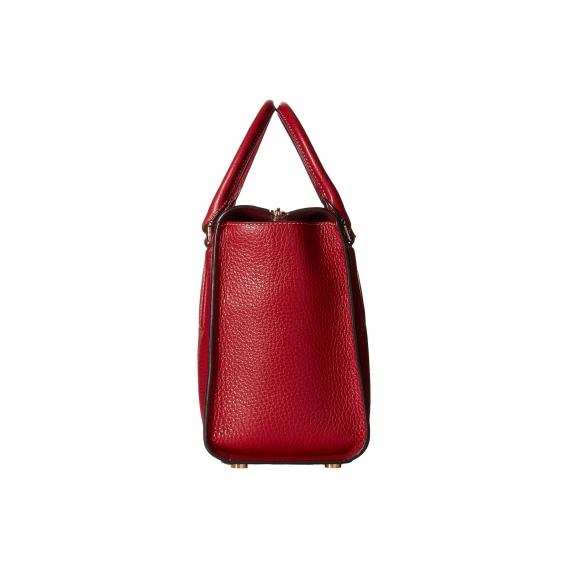 Michael Kors handväska MKK-B6915
