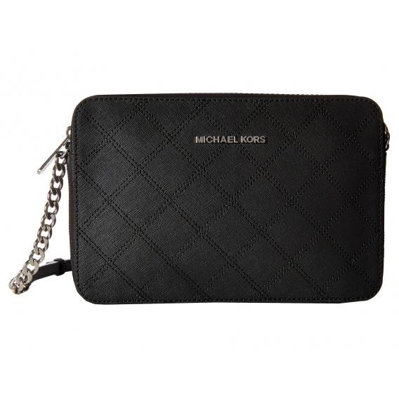 Michael Kors handväska MKK-B2151