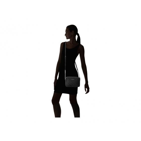 Michael Kors käsilaukku MKK-B2151