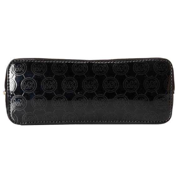 Michael Kors handväska MKK-B8293