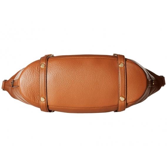 Michael Kors handväska MKK-B7751