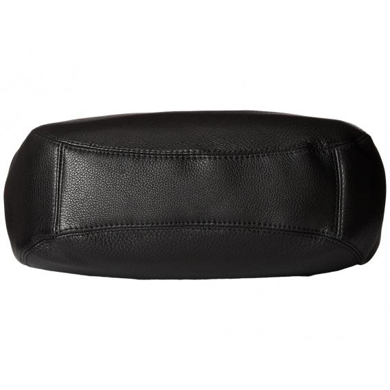 Michael Kors handväska MKK-B6534