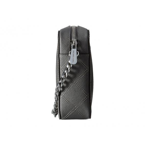 Michael Kors handväska MKK-B1354