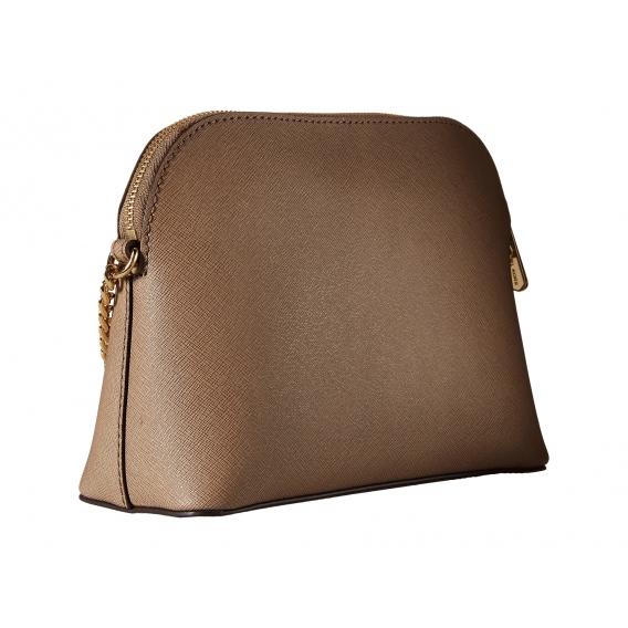 Michael Kors handväska MKK-B7975