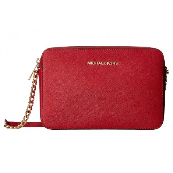 Michael Kors käsilaukku MKK-B2987
