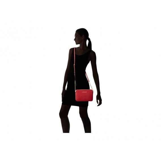 Michael Kors handväska MKK-B2987