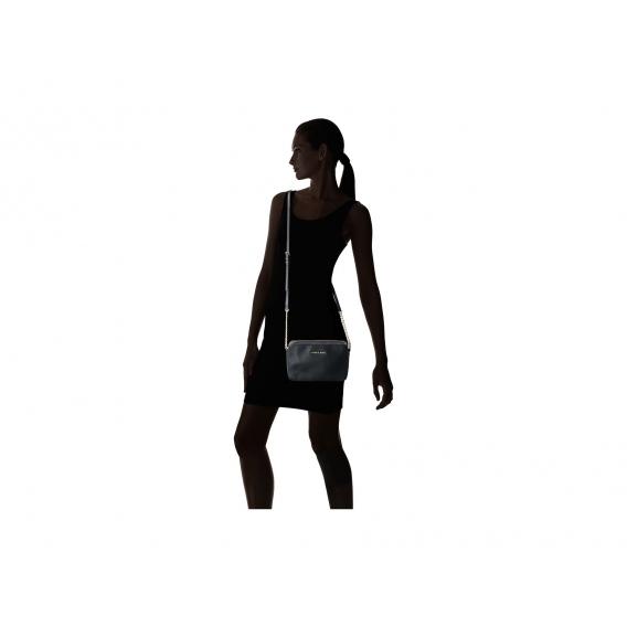 Michael Kors handväska MKK-B4824