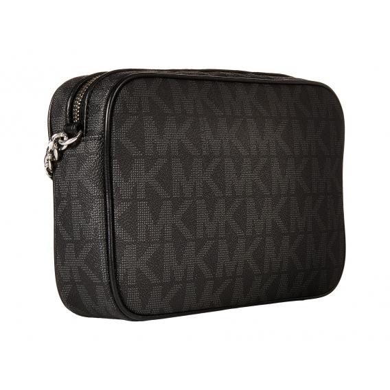 Michael Kors käsilaukku MKK-B1453
