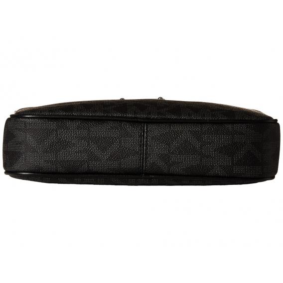 Michael Kors handväska MKK-B1453